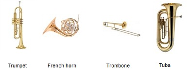 the history of the tuba family The history of the tuba grade 9-12 general music david van horn why was it needed the growing size of bands and orchestra needed a bottom end this allowed a bigger range of sounds within the ensembles.
