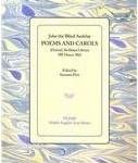 Audeley Carols