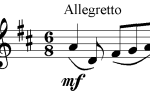 performance-directions