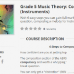 blog-composing-a-melody-for-instruments-video-course