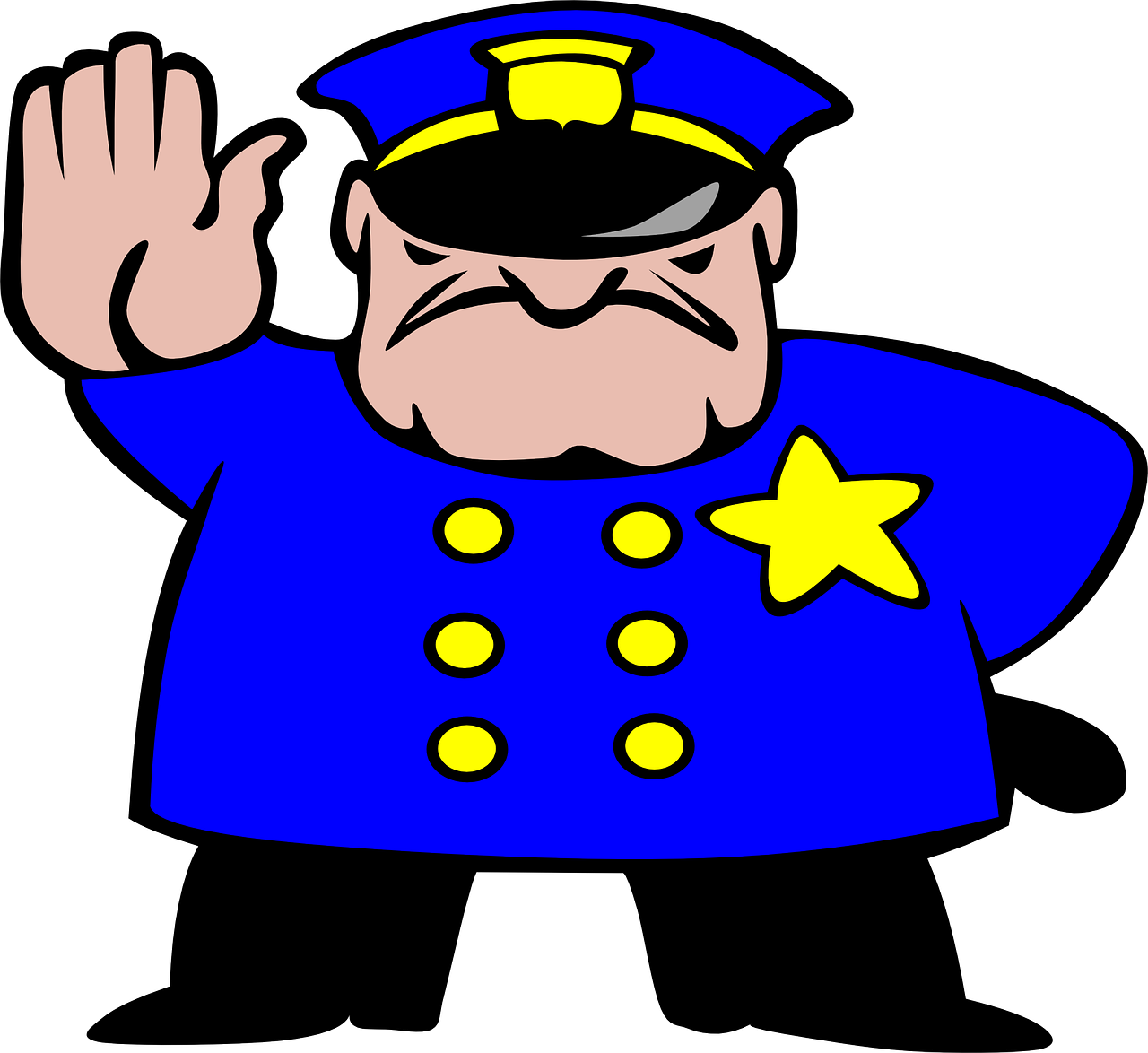 policeman-23796_1280 (1)